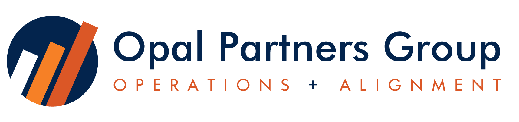 OPAL Partners Group