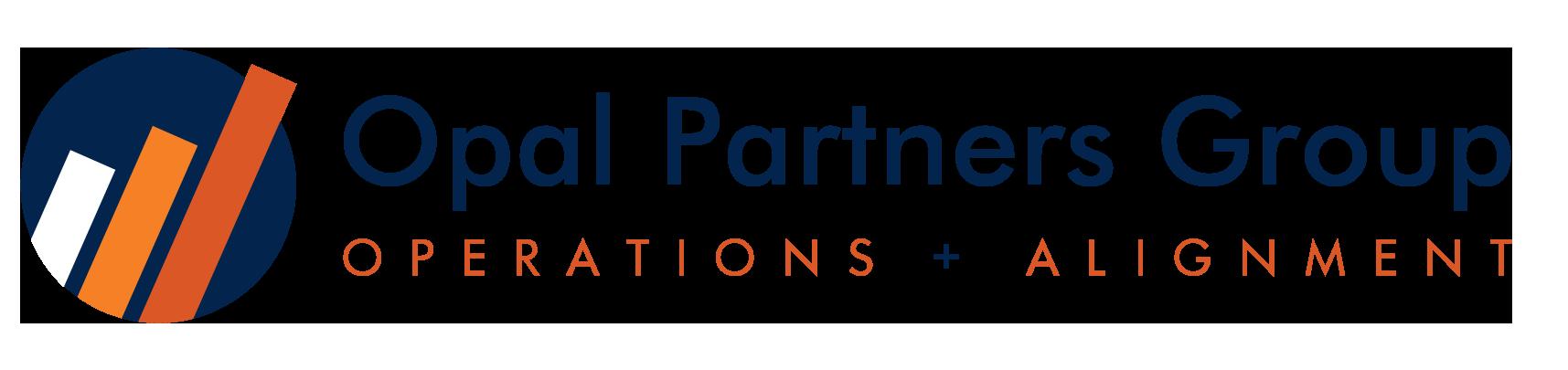OPAL Partners Group